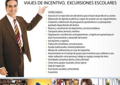 AV_COL_LG_E-flyer_Eventos