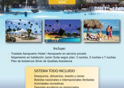 AV_VEN_AC_E-flyer Iberostar