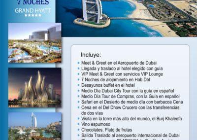 AV_VEN_IG_E-flyer_Luna_Dubai__final