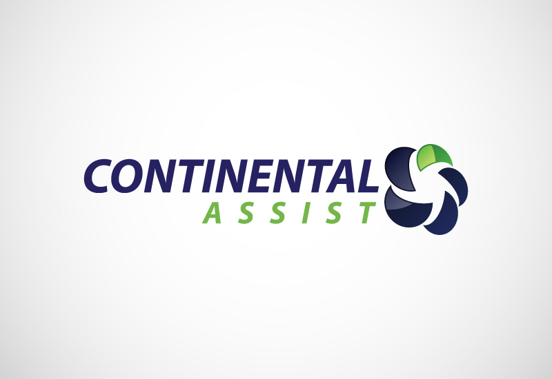 Continental Assist Travel Insurrance
