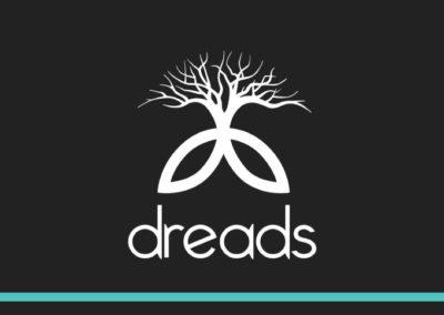 Dreads Surf