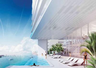 Laura Robayna Real Estate –  Hora Miami