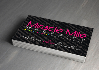 montaje_tarjetas_miracle_mile