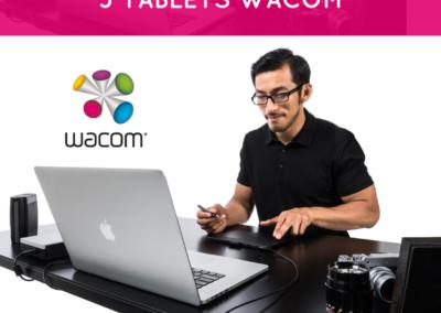 wacom_01