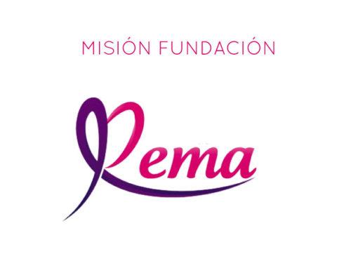 Fundacion Mision Rema