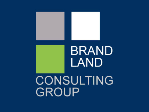Brand Land Consulting Group