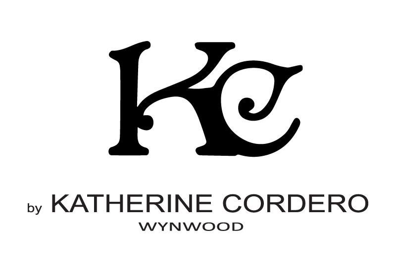 Katherine Cordero