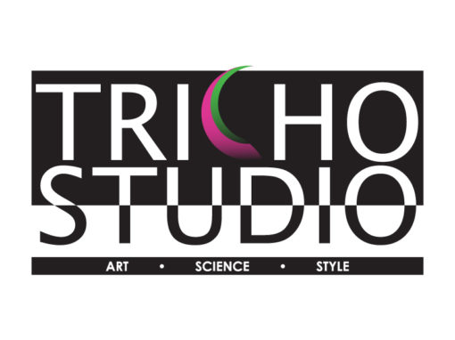 tricho hair salon