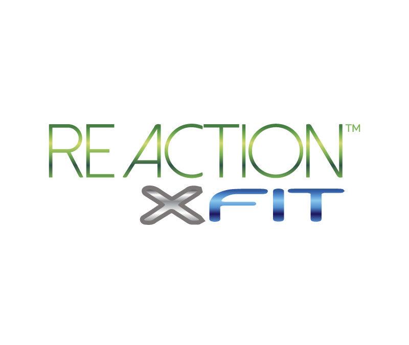 reactionxfit